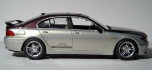 Прикрепленное изображение: BMW7__.jpg