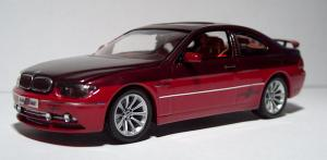 Прикрепленное изображение: BMW_7_SPECIALCOUPE3.jpg