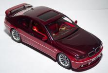 Прикрепленное изображение: BMW_7_SPECIALCOUPE.jpg