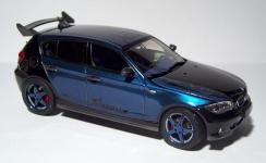 Прикрепленное изображение: BMW_M1___GTR_11.jpg