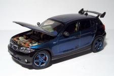 Прикрепленное изображение: BMW_M1_G__TR_13.jpg