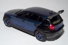 Прикрепленное изображение: BMW_M_1_GTR_7.jpg