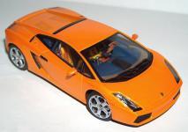 Прикрепленное изображение: _Lamborghini_Gallardo___4__.jpg