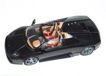 Прикрепленное изображение: _Lamborghini_Murcielago___6__.jpg
