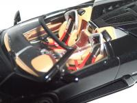 Прикрепленное изображение: _Lamborghini_Murcielago___4___.jpg