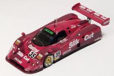 Прикрепленное изображение: Jaguar_XJR_12__No.35__2nd_Le_Mans_1991.jpg