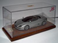 Прикрепленное изображение: BMW_NAZCA_M12_1992_1.jpg