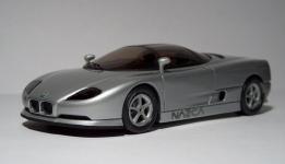 Прикрепленное изображение: BMW_NAZCA_M12_1992_4.jpg