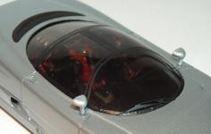 Прикрепленное изображение: BMW_NAZCA_M12_1992_8.jpg