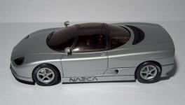 Прикрепленное изображение: BMW_NAZCA_M12_1992_11.jpg