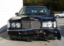 Прикрепленное изображение: 2001__Bentley__Twin_Turbo_5.jpg