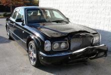 Прикрепленное изображение: 2001__Bentley__Twin_Turbo.jpg