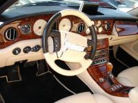Прикрепленное изображение: 2001__Bentley__Twin_Turbo_6.jpg