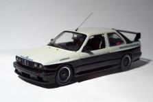 Прикрепленное изображение: BMW_M3_RT__AC_SCHNITSER_6.jpg