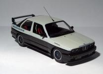 Прикрепленное изображение: BMW_M3_RT__AC_SCHNITSER_4.jpg