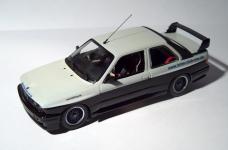 Прикрепленное изображение: BMW_M3_RT__AC_SCHNITSER_3.jpg