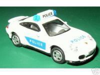 Прикрепленное изображение: 911_TURBO_POLICE.jpg