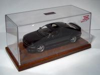 Прикрепленное изображение: BMW_M7_GT_BLACK_EDITION_1.jpg