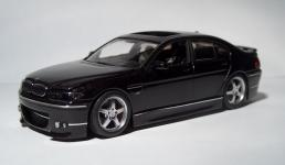 Прикрепленное изображение: BMW_M7_GT_BLACK_EDITION_4.jpg