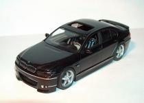 Прикрепленное изображение: BMW_M7_GT_BLACK_EDITION_2.jpg