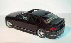 Прикрепленное изображение: BMW_M7_GT_BLACK_EDITION_5.jpg