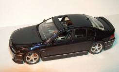 Прикрепленное изображение: BMW_M7_GT_BLACK_EDITION_7.jpg