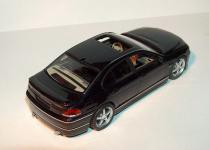 Прикрепленное изображение: BMW_M7_GT_BLACK_EDITION_3.jpg