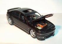 Прикрепленное изображение: BMW_M7_GT_BLACK_EDITION_9.jpg