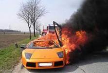 Прикрепленное изображение: Lamborghini_20murcielago1.jpg