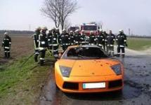 Прикрепленное изображение: Lamborghini_20murcielago2.jpg