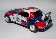 Прикрепленное изображение: BMW_Z3_ORECA_TROPHEE_ANDROS_97__.jpg