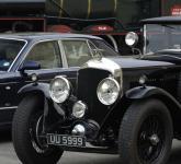 Прикрепленное изображение: Bentley_Arangerain_3.jpg