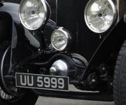Прикрепленное изображение: Bentleyrain_3.jpg