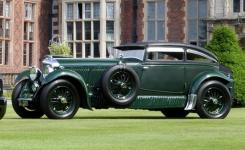 Прикрепленное изображение: Bentley__Train_2.jpg