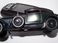 Прикрепленное изображение: Bentley_Arange_Blue_Train_.jpg