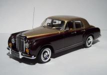 Прикрепленное изображение: 1960_Bentley_S2_Continental_Flying_Spur_3.jpg