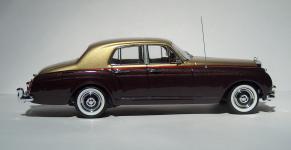 Прикрепленное изображение: 1960_Bentley_S2_Continental_Flying_Spur_13.jpg