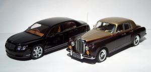 Прикрепленное изображение: 1960_Bentley_S2_Continental_Flying_Spur_8.jpg
