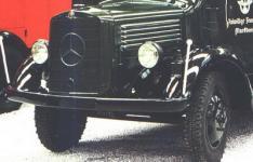 Прикрепленное изображение: MB_L1500_LF8_Museum__.jpg