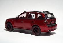 Прикрепленное изображение: BMW_X3_TUN__RED_LINE_6.jpg