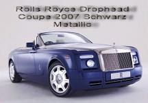 Прикрепленное изображение: Rolls_Royce_Drophead_Coupe_head.jpg