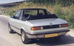 Прикрепленное изображение: BMW_3_er_Cabriolet_1975.jpg