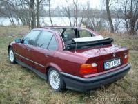 Прикрепленное изображение: BMW_E36_Baur_Cabrio.jpg