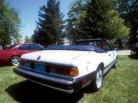 Прикрепленное изображение: BMW_E24_633CSi_convertible.jpg