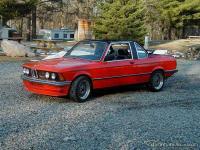 Прикрепленное изображение: BMW_E21_323_Baur_Cabrio.jpg