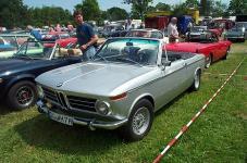 Прикрепленное изображение: x_BMW_Bockhorn_2004.jpg