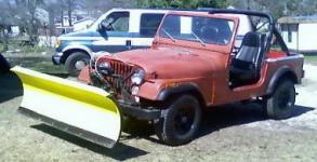 Прикрепленное изображение: jeep_20_26_20plow3.jpg
