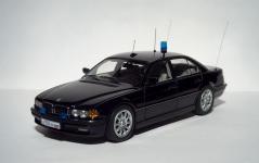 Прикрепленное изображение: BMW_7_740_____3.jpg