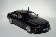 Прикрепленное изображение: BMW_7_740_____12.jpg