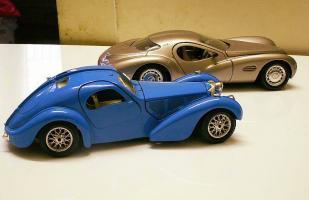Прикрепленное изображение: Bugatti_Atlantic___Concept_041_R.jpg